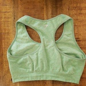 Gymshark Intimates & Sleepwear - Gymshark sport bra